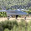 Pakistan: Drone production begins