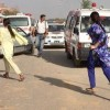 Pakistan: Youth Under Attack