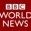 BBC News website goes down