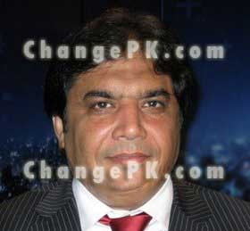 hanif abbasi Seraiki province: a bone of contention for many