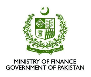 ministry of finance pakistan Pakistan: Economic Scenario 2008 2009