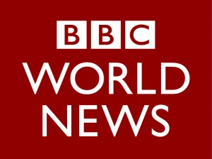 bbc logo1 300x224 BBC News website goes down