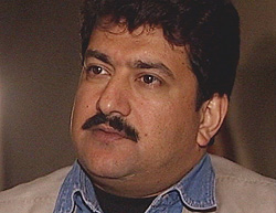 Hamid Mir Hamid Mir: Talibans most favorite informer (secret audio)