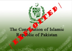 Logo resized 300x214 Constitution of Pakistan: Last Hope For The Criminals