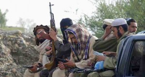taliban reut608 300x160 PMLN's sincerity to handle growing militancy in Punjab ?